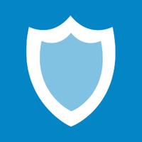Emsisoft Software